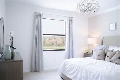 Bedroom Window Bronze Inspiration Mi Single Aluminum