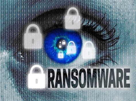 The bitcoin@email.tg.ncov ransomware encrypts the personal documents found on the victim's computer, then displays a message which offers to decrypt the data if payment in bitcoin is made. Bitdefender Labs Unveils Bitcoin Ransomware Solution