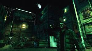 Stealth-action RPG DARK announced for PC and consoles ...  Dark