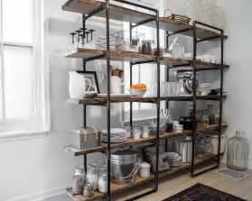 white kitchen island with stools kitchen kitchen wall shelf kitchen shelf unit kitchen