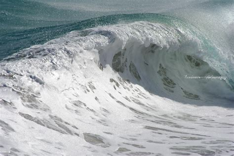 ac-photography: olas mallorca