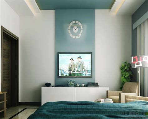 feature wall painting ideas search painting