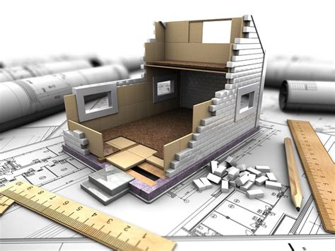 Lavori Da Casa Sicuri by I Lavori Di Ristrutturazione In Casa Ristrutturazione