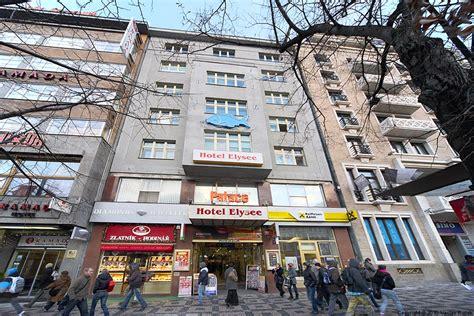 Hotel Elysee In Prague. Smiths At Gretna Green Hotel. Hodson Bay Hotel. Lindner Park Hotel Hagenbeck. Romantik Hotel Neuhaus. President Hotel. The Royal Princess Garden Hotel – Randburg. Cas Gasi Hotel. Areena Riverside Resort