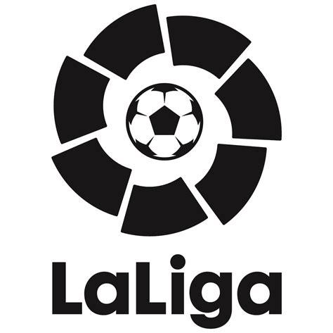 La Liga Logo Png & Free La Liga Logo.png Transparent ...