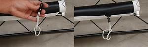Beamer Leinwand Selber Bauen : adeo easy surface leinwandtuch bis 16m mit sen zum spannen ~ Frokenaadalensverden.com Haus und Dekorationen