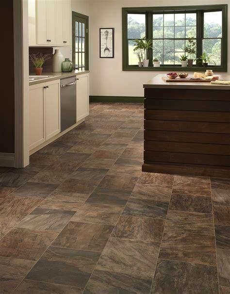 kitchen sheet vinyl flooring mannington sobella vinyl vinyl vinyls 5597