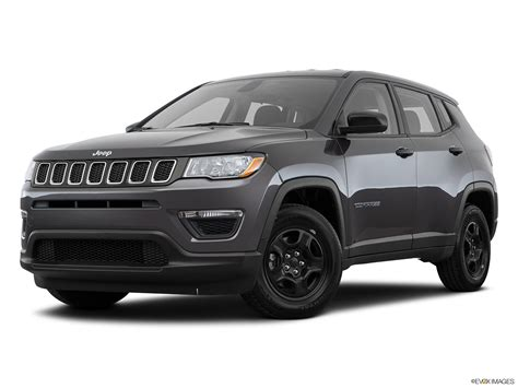lease   jeep compass sport automatic awd  canada