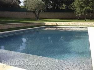 Piscine Aix Les Milles : dfm piscines ~ Melissatoandfro.com Idées de Décoration