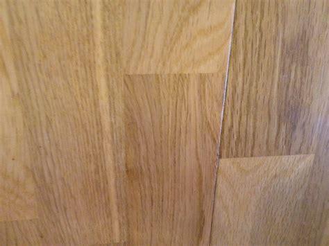 hardwood floors on sale top 28 hardwood floors sale grey hardwood flooring sale 2 photos floor design ideas floor