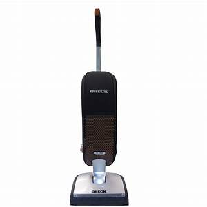Edge Vacuum Cleaner - Lightweight - Powerful