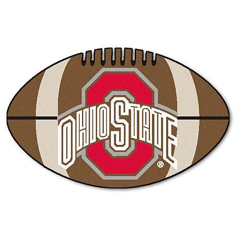 ohio state buckeyes cake ideas and designs