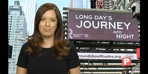 Spotlight On: Long Day's Journey Into Night | Videos ...