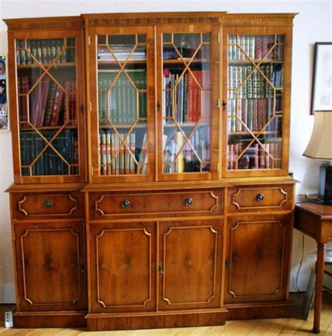 chambre meubl馥 lyon meuble chambre style anglais 012430 gt gt emihem com la meilleure conception d 39 inspiration pour votre maison et votre ameublement