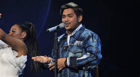 Dapat Hadiah Mewah Dari 'indonesian Idol', Abdul Akan