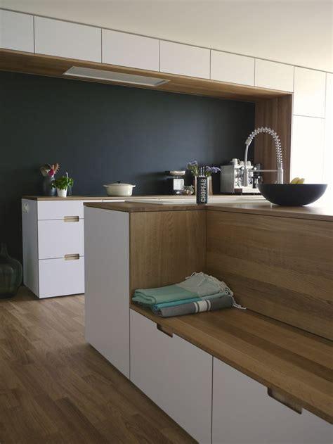 Küchenblock Mit Sitzgelegenheit by Bildergebnis F 252 R Besta Garderobe Interiors Kitchen