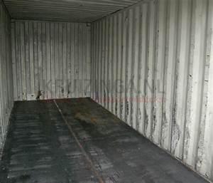 Transportkosten Container Berechnen : container materialcontainer 20 fu b qualit t gebraucht ~ Themetempest.com Abrechnung