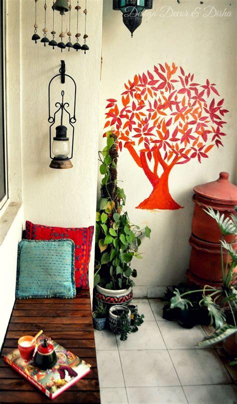 indian balcony decor decor home decor apartment