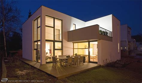 Zweifamilienhaus Grundriss Modern by Modern Contemporary House Plans Contemporary Modern