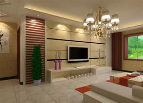 HD wallpapers home bar wall decor