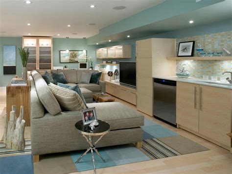 great finished basement design ideas for modern house finished basement decorating ideas cagedesigngroup