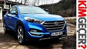 Dct Getriebe Hyundai Tucson : hyundai tucson 1 6 t gdi dct 4x2 youtube ~ Jslefanu.com Haus und Dekorationen