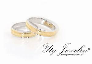 wedding rings with engraved wedding ring in manila With wedding ring manila philippines