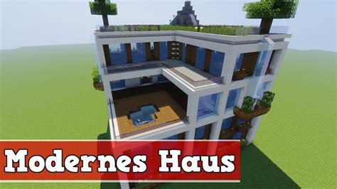 Modernes Haus Minecraft Lars by Wie Baut Ein Haus Minecraft Wie Ein Gutes Haus
