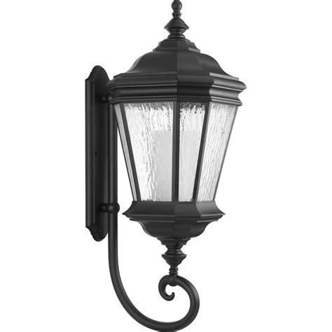 progress lighting cranbrook collection gilded iron 1 light