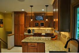 Kitchen Remodeling In Milwaukee Kitchen Remodel Waukesha Best Home Contemporary Kitchen Traditional Bathroom Remodel Milwaukee Racine Wisconsin Kitchen Remodel Kitchen Design Annette Larson We Specialize In Custom Mud Set Cement Base Shower Pans Showers