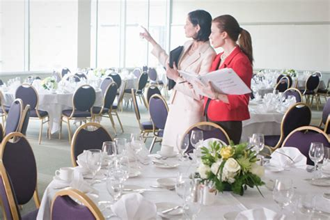 Event Coordinator Resume That Is Exceptional  Best Resume. Wedding Accessories Grimsby. Wedding Organizer Terkenal Di Indonesia. Wedding Party Favor Jars. Beach Wedding Zambales. Perfect North Wedding. Wedding Story Help. Wedding Party Gowns. Indian Wedding Itinerary