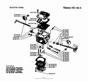 Husqvarna 61  1981
