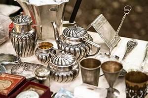 Silber Reinigen Hausmittel : silber putzen und reinigen hausmittel tipps frag mutti ~ Watch28wear.com Haus und Dekorationen