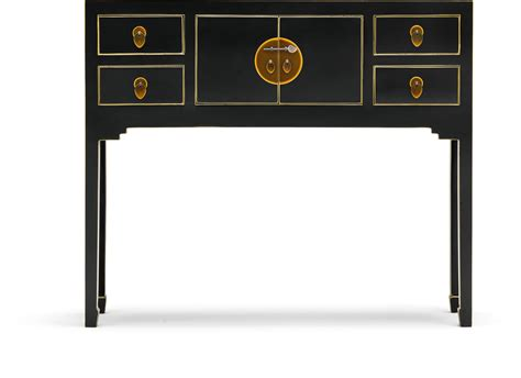 dining room stools small console table black console tables
