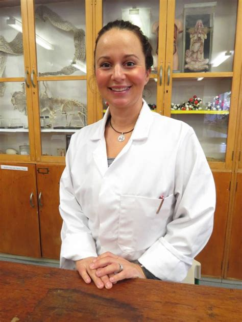 paramedic science foundation degree new head of biology appointed at king edward s witley