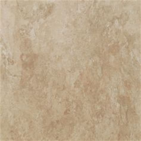 stainmaster vinyl tile crushed shell stainmaster 18 in x 18 in groutable crushed shell light