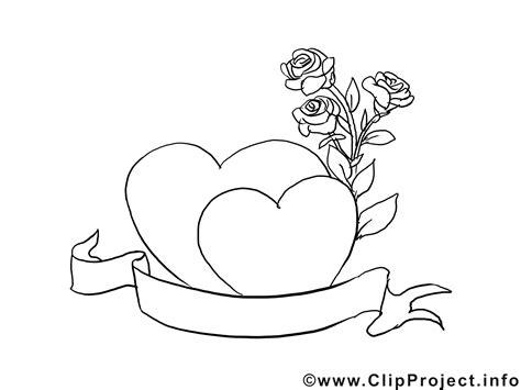 Ausmalbilder Für Erwachsene Herzen : Herzen Blumen Liebe Malvorlagen Und Kostenlose Ausmalbilder