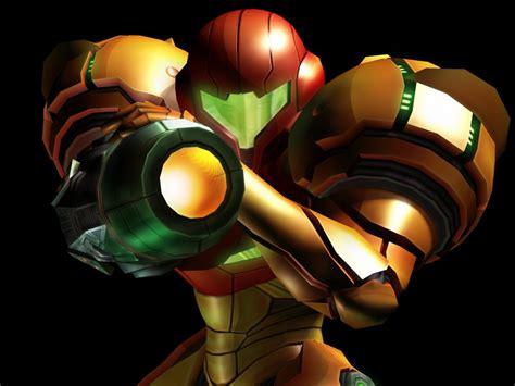 Samus Aran Character Scratchpad Fandom Powered By Wikia