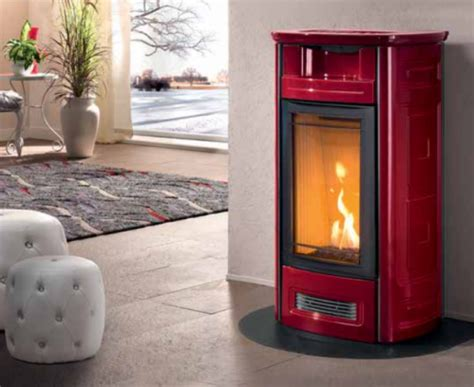 direct vent gas stoves bromwells