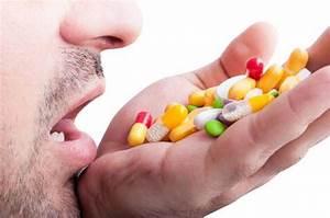 Prospero лекарство от простатита