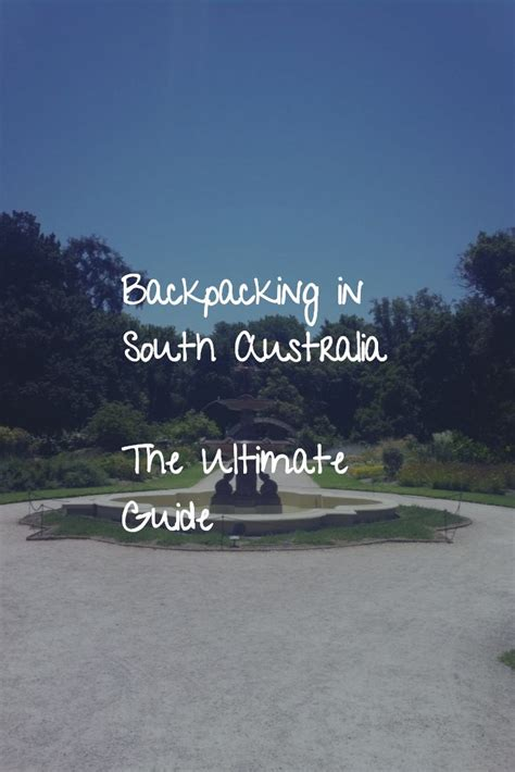 australia tourism bureau 59 best travel australia images on