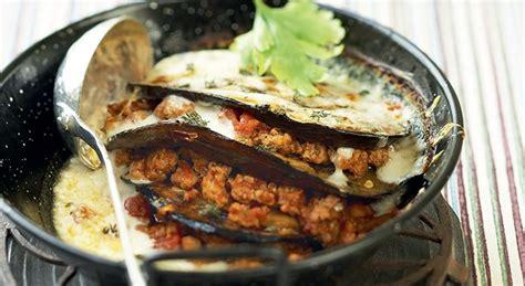 recette de cuisine gastronomique facile les recettes de cyril lignac recette facile et cuisine