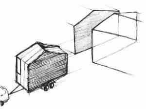 Leonardo Di Chiara : 1 avoid tiny house leonardo di chiara ~ Orissabook.com Haus und Dekorationen