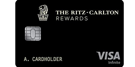If you're looking for a similar elite travel rewards card, you should check out the following: Cardmembers Receive Access to Even More Extraordinary Experiences With Enhancements to The Ritz ...