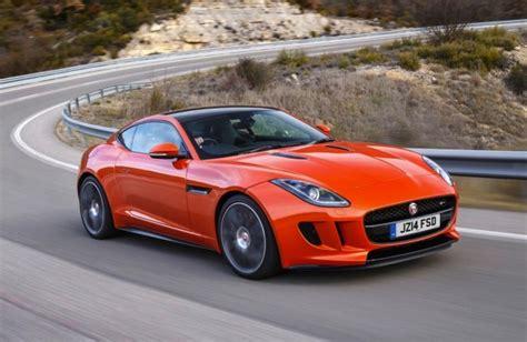 Top 10 Best Sports Cars On Sale In Australia