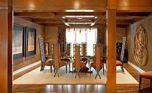 Decor Interior Design : 21 marvelous african inspired interior design ideas ~ Indierocktalk.com Haus und Dekorationen