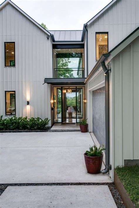 surprisingly new farmhouse designs 25 best ideas about modern farmhouse on