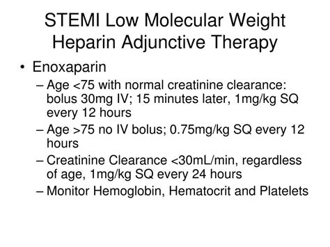 serum creatinine reference range lovenox and creatinine clearance overdose of blood thinners