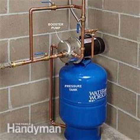 kitchen sink plumbing problems intelligent sink drain scheme image of properly 5906