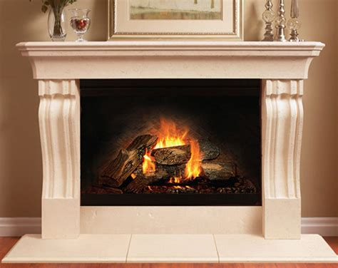 fireplace mantles surrounds chicago northwest metalcraft